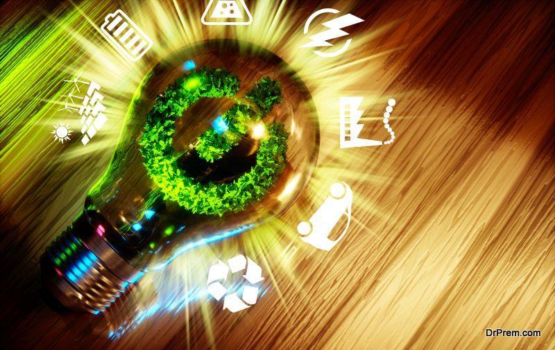 Green-Innovation