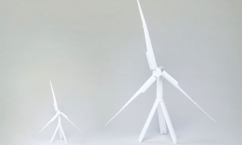 Janulus-portable-wind-turbine