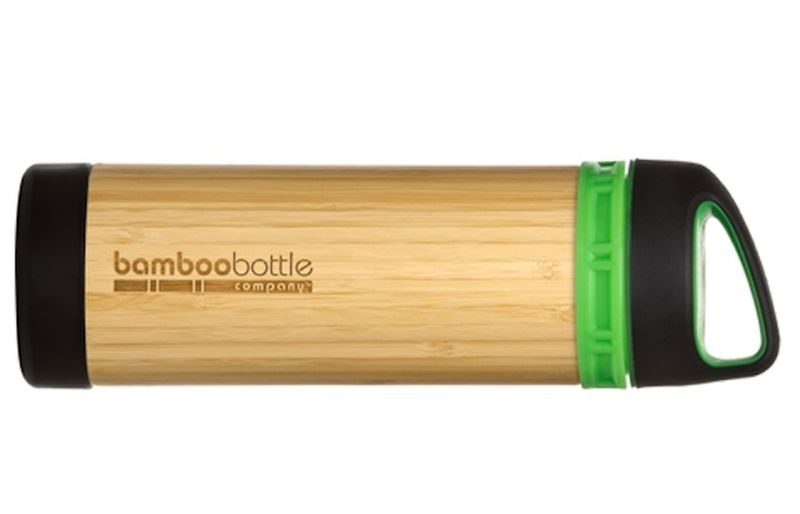 bamboo gifts