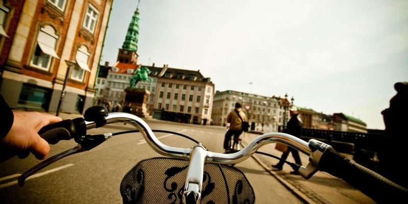 Denmark is the third most eco-friendly country in 2018
