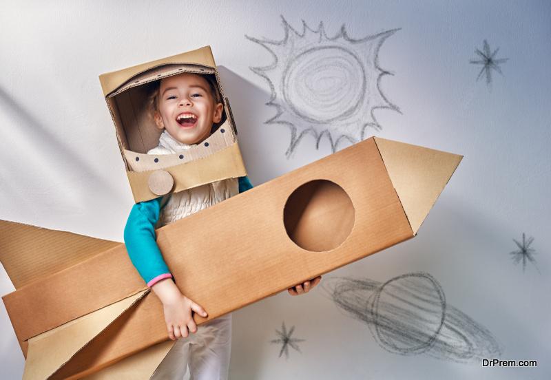 eco-costume-ideas-for-children