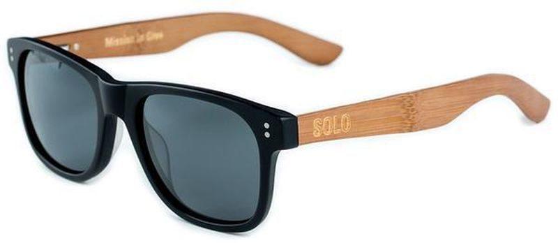 Solo Eyewear