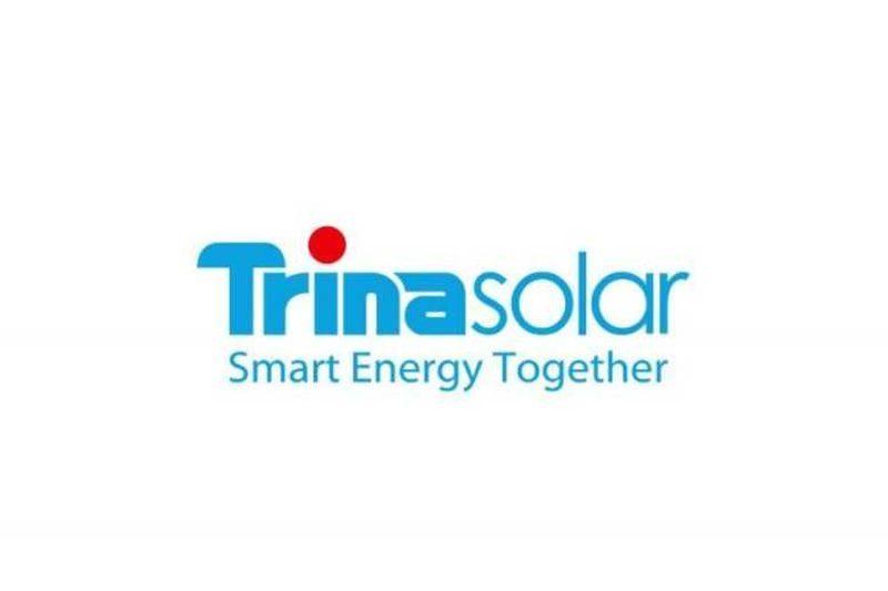 World's top 10 leading solar companies