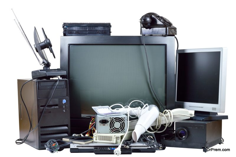 recycle-your-old-TV-and-other-electronics