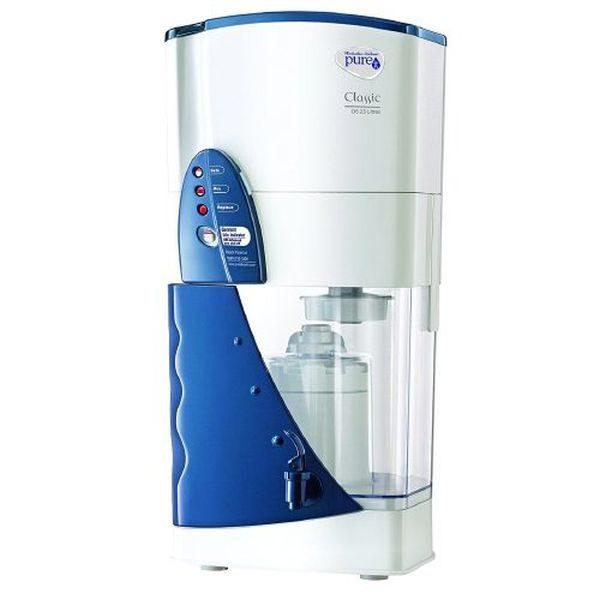 HUL-Pureit-WPWL-100-Classic-23-liter-water-purifier