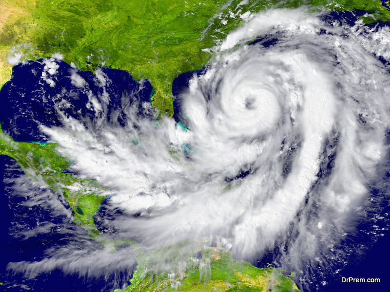 know about cyclones