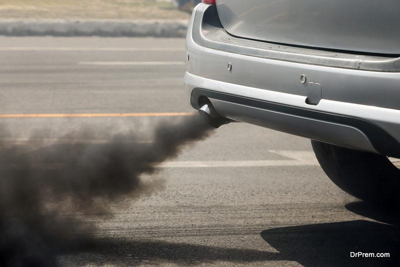 hazardous air pollution