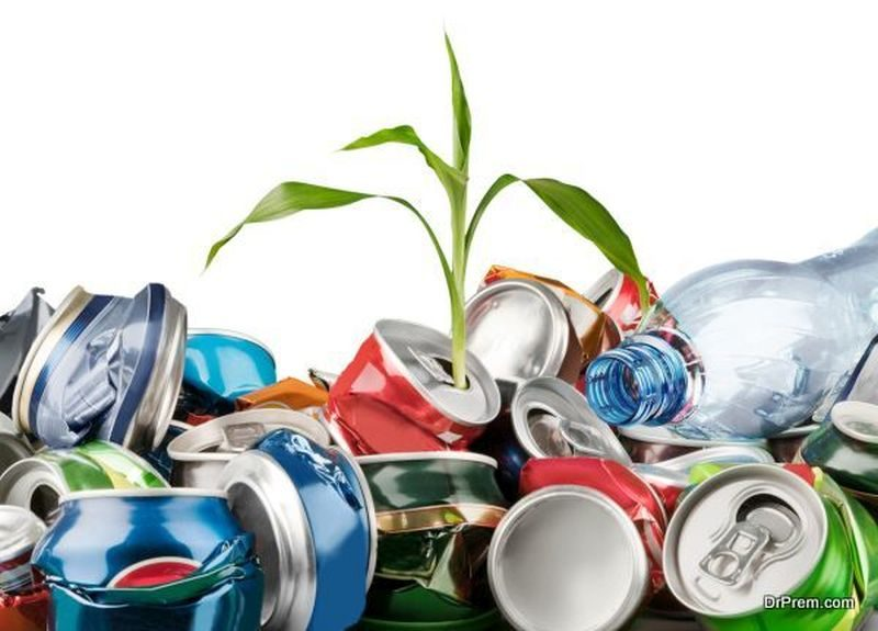 reduce-landfill-waste