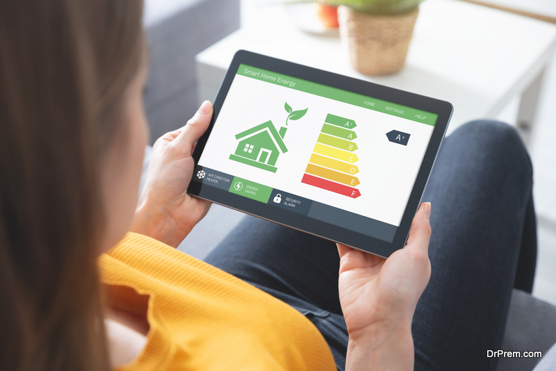Eco-friendly home design trends for your green home