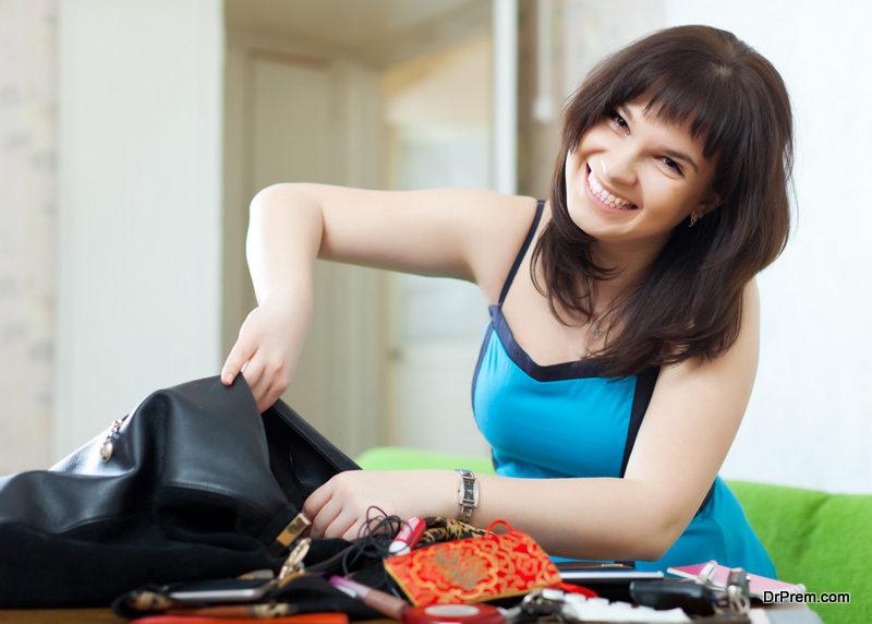 clutter-free-purse