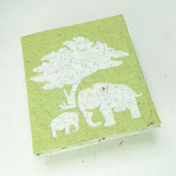 Elephant-Poo-Paper-Journal-and-Note-box