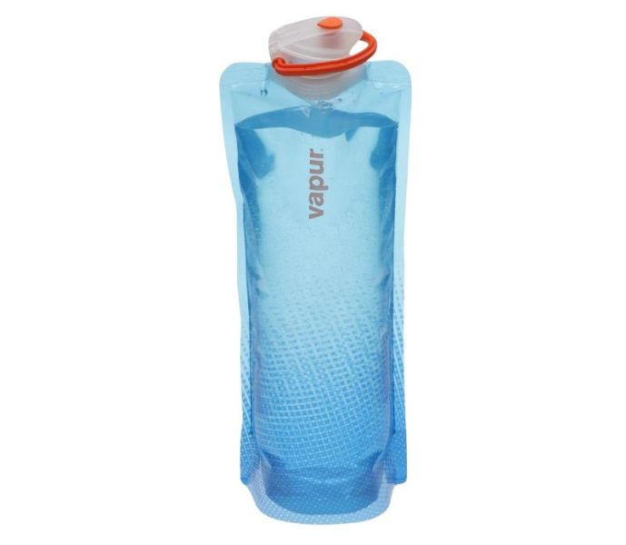 Vapur Water Bottle Limited