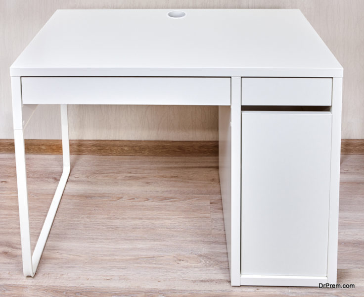 computer-table