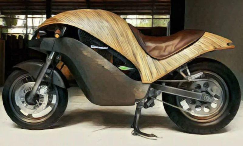 Banatti Motorcycles, Philippines