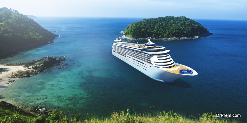 Cruise-Lines-Have-Gone-Eco-Friendly