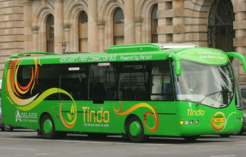 world's-first-solar-energy-buses-called-the-'Tindo