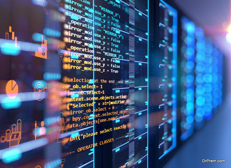 choosing a Green Web Host in 2020