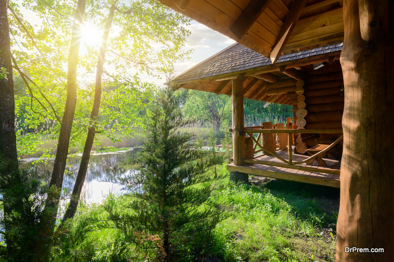 ecolodge Certifications