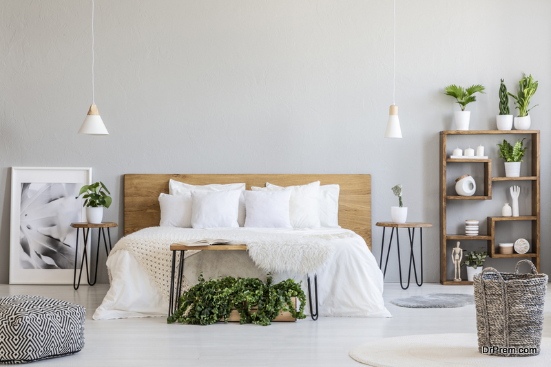 make-your-bedroom-eco-friendly