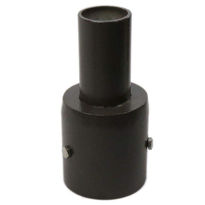 Tenon-Adapter