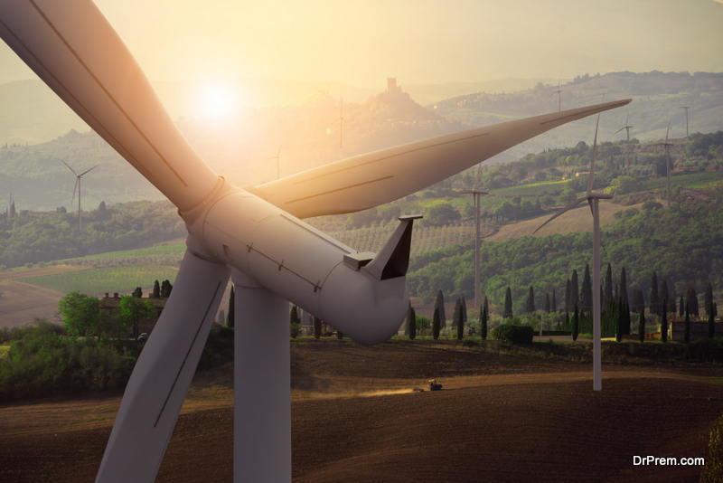 Green-energy-is-derived-from-natural-resources