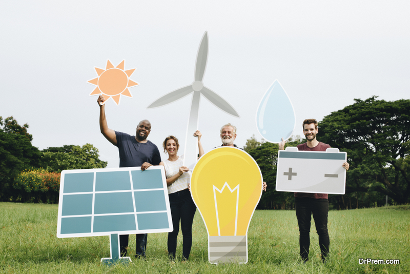 switching-to-green-energy