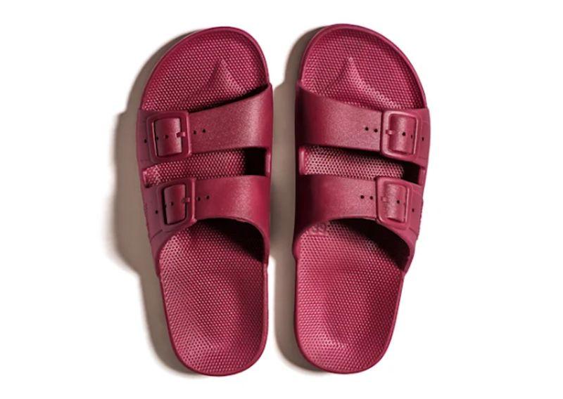 slides for summer