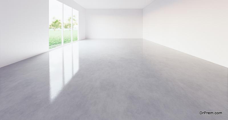 non-toxic-floor