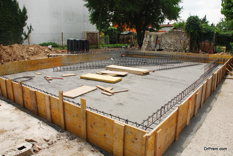 Does Concrete Curing Work