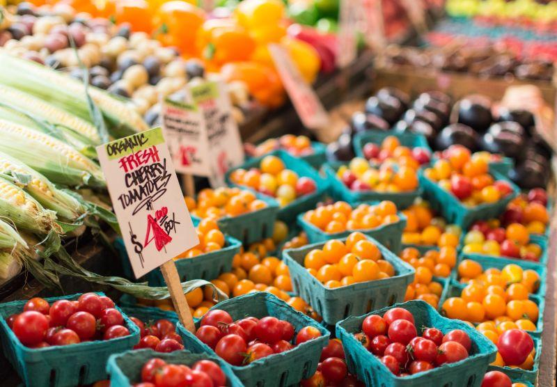 organic-vegetables